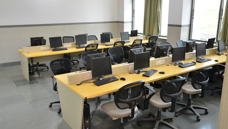 Autocab Lab