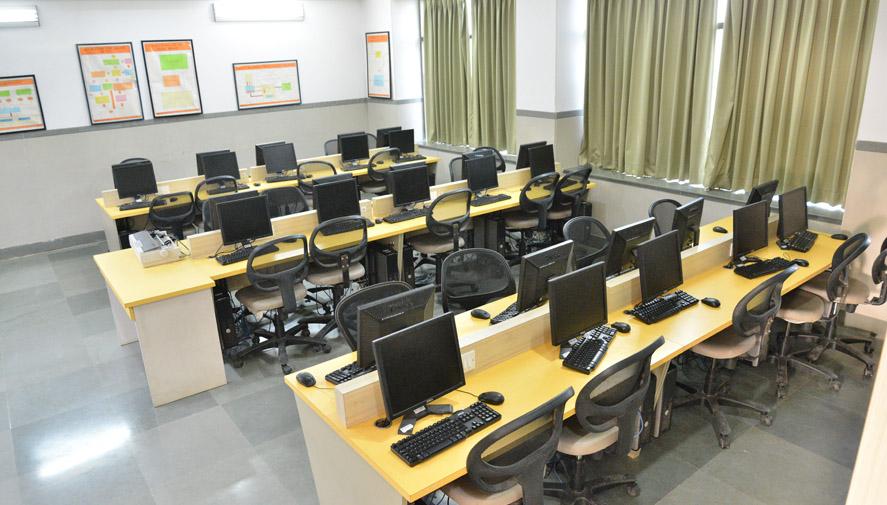 Network Internet Lab
