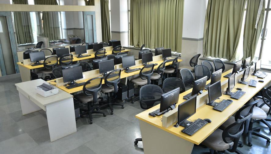 Programming Lab