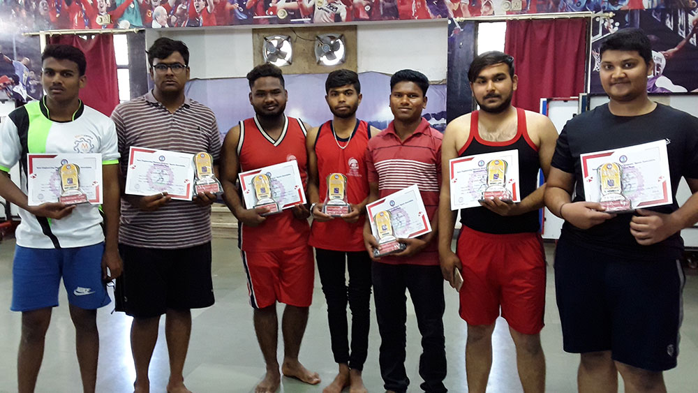 TYME-student-Hitesh-Kunwar-stood-First-in-the-event-of-Wrestling-in-the-IEDSSA-zonal-Wrestling-and-Weight-Lifting-competition