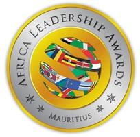 africa-award